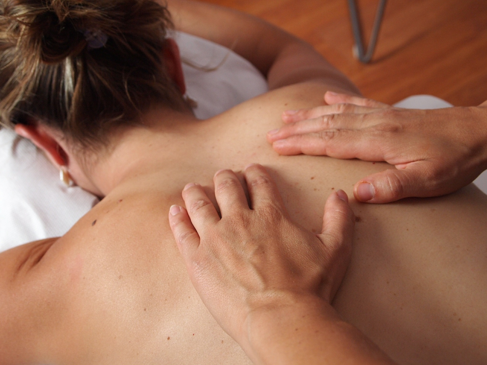 physiotherapy-567021_1920